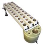 AeroFlo 30 Site Hydroponic System