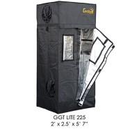 Gorilla Tents Lower Cost Lite Line 2x2.5