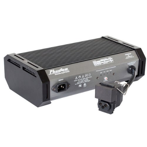 Phantom II 1000 Watt Digital Ballast
