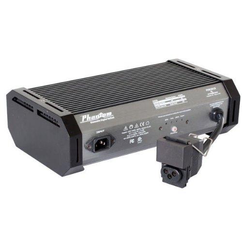 Phantom II 1000 Watt Digital Ballast