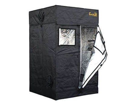 Gorilla Grow Tent New Lite Line 4x4