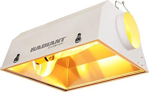 HydroFarm Radiant 6