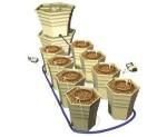 Powergrower 8 Pack