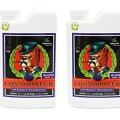 Advanced Nutrients pH Perfect Connoisseur Bloom