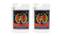 Advanced Nutrients pH Perfect Connoisseur Bloom