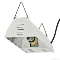 Sun System 150 W HPS Grow Light
