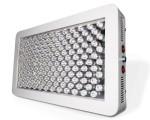 Advanced Platinum Series LED Grow Lights 450W Dual Spectrum P450