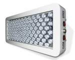 Advanced Platinum Series LED Grow Lights 300W Dual Spectrum P300