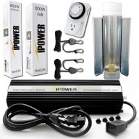 ipower cool tube system