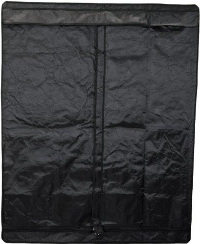 Aviditi Grow Tent – Aviditi PTU-67 48″ X 24″ X 60″ Grow Tent Review