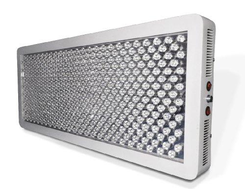 Advanced Platinum Series LED Grow Lights 1200W Dual Spectrum P1200