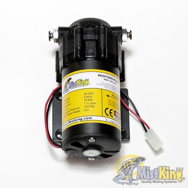 Aquatec 8800 Booster Pump