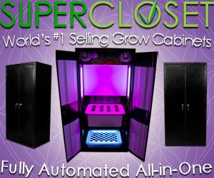 SuperCloset_300x250_3 opti