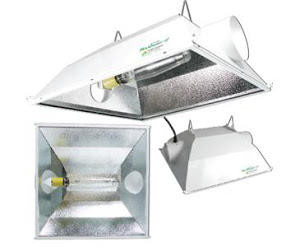 Grow Light Reflectors-blockbuster 6 reflector